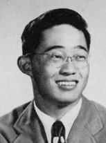 Paul Jun Ishikawa