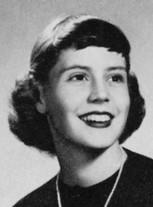 Barbara Keen (Short)