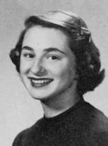 Ruth Smith (Flanagan)