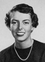 Sally Ann West (West)