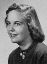 Mary Ann Zeman