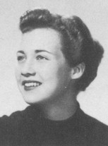 Judy Gaunt (Zimmer)