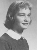 Janice T Thompson (Behny)