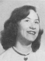 Bernice Ann Marsala (Cordray)
