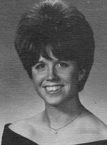 Virginia Sisi Earnshaw (Edmonson)