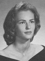 Georgia Ann Huehn (Ingersol)