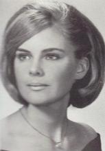 Janice Jones (Carl)