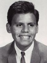 Henry Ortiz