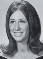 Linda Reed (Fier)