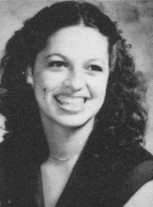 Carmen Martinez (Russo)