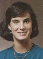 Jill Alexandra Cherniss (Bute)