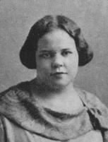 Mildred Abbott (Sherman)