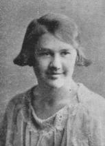 Rosa Jeanette Delfs