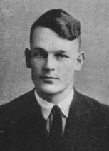 Calvin Theodore Meyer
