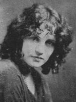 Dorothy Louise Hammond (Schneider)