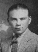 Walter D Woods