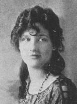 Elizabeth C Clark