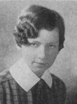 Katherine Gruettner (Hinchliffe)