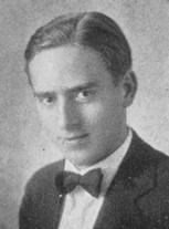William Grupe