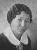 Shizue B Hayashida