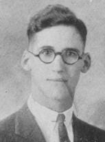 Edgar Jacobs
