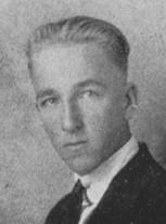 Henry J James