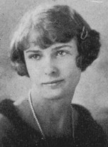Florence Keetch (Wiley)