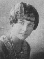 Kathryn Luebbert (Moore)