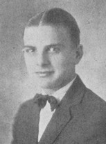 Alfred Pleger