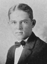 Leland O. Young