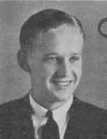 Jack Lester Reed
