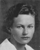 Marjorie Ackerman (Park)