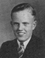 Thomas Albert 'Tom' Allen