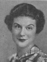 Elizabeth 'Bettie' Anderson (Brigham)