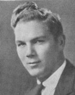 Wilburn F Anderson