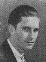 Charles E Appling
