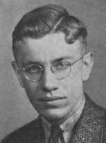 Joseph M Asbury