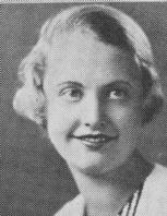 Jane Elise Austin (Hooker)