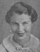 Evelyn Bernice Ayers (Grant)