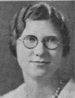 Virginia Beaumont (Post)