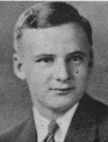 John C Bell