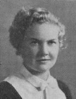 Barbara Annlee Bennett (Dysinger)