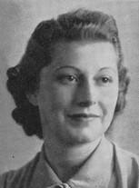 Elizabeth J Bennet (Ogle)
