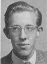 John L Benton Jr