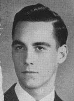 John Sloan Berryman