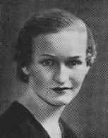 Jane J Best (Krasowski)