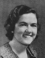 Elizabeth 'Beth' Blackstone