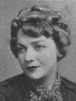 Marjorie I Blake (Rider)
