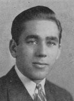 Melvin Bloomquist