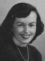 Charlene Bowers (Calderwood)